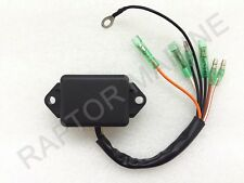 CDI unit for YAMAHA outboard PN 696-85540-12-00