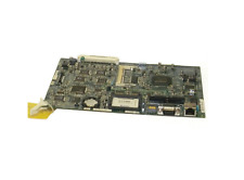 Refurbished NEC Aspire 0891052 IP1NA-4FMS+-A1 4-Port Flash Voicemail Card