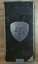 "NEW Blackberry DTEK60 5.5"" 32GB Android Smartphone Unlocked BBA100-1"