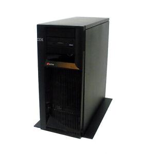 IBM 2452-9406 100 CPW 270 SYSTEM UNIT