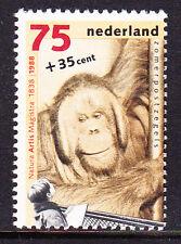Plaatfout 1401 P  Postfris  Cataloguswaarde 18.00    E-1190