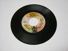 Lemon Pipers Jelly Jungle/Shoeshine Boy 45 RPM