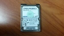 120GB IDE Laptop Hard Drive DELL C600 C500 C610 D400 D410 D600 D610 D800 D810