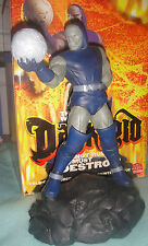 DC DIRECT DARKSEID~STATUE By William Paquet SUPERMAN Maquette Figure Figurine