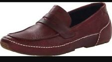 New Cole-Haan Air Mitchell Penny Loafer Driving 7.5 M C11765