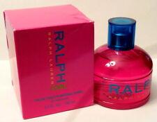 Ralph Cool by Ralph Lauren 100ml/3.4oz Spray EDT For Women