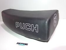 Puch new seat for moped puch (ref 1)