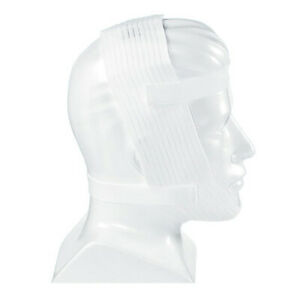Deluxe Style Chinstrap for Therapy by AG Industries