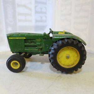 Ertl John Deere 5020 Tractor 1/16 JD263