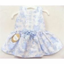 Kinder Garden Dresses (0-24 Months) for Girls