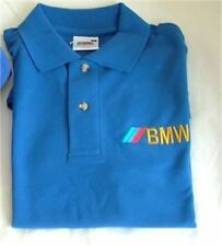 Fruit of the Loom BMW Regular Size T-Shirts for Men