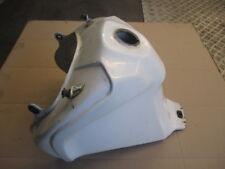 Réservoir pour Honda 650 NX Dominator - RD02