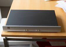 Theta DS Pro Basic IIIA (3A) Upgraded Balanced DAC PCM1702P-K R2R Multibit pcm63