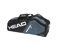 Head Core 3R Pro Tennis Bag