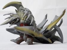 1996 Mother Legion Figure Gamera 2 Attack of the Legion BANDAI Godzilla Kaiju