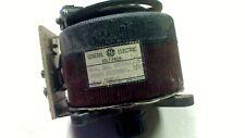 General Electric Volt-Pac 9T92A15-5 Variac