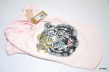 Vêtement Habit Chien - Tee-Shirt Rose - ISPET - XL (36-39 cm) - NEUF
