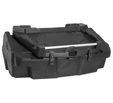 QUAD BOSS EXPEDITION MAX CARGO BOX POLARIS RZR XP 900 2013-2014