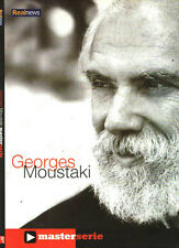 GEORGES MOUSTAK I - THE BEST OF - Special Promo Collector's Edition CD  NEW