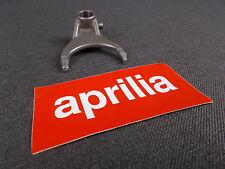 Nuevo genuino Aprilia Dorsoduro 750 Shiver 750 Caja De Cambios Control Horquilla 849468 (Mt)