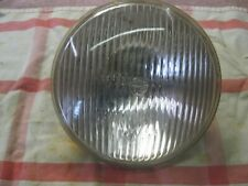 GE Aircraft taxiing light 4550 28V 250W