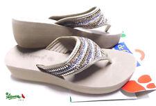 Infradito de fonseca donna a sandali e scarpe per il Mare da