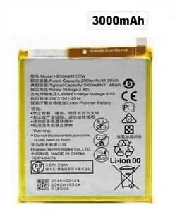 Original Capacity Battery For Huawei P10 Lite /P20 Lite / Honor 9 Lite /3000mAh