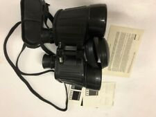 Carl Zeiss West Binoculars  7x50 B  Marine