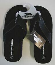 Chaussures noirs Trespass pour homme