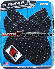 STOMPGRIP Pads De Tracción Honda 04-07 CBR1000RR SC57 ART. 55-2002b