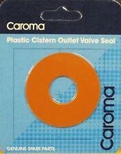 Caroma Toilet Part # 405006 | Fits Older Square Style Valves