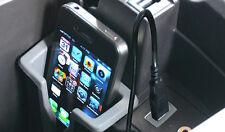 FG MK11 ipod iphone usb reader charger module  G6E GT F6  XR6 XR8  FPV