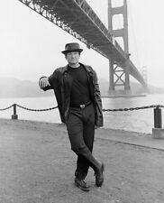 "Robin Williams  8 x 10"" Photo Print"