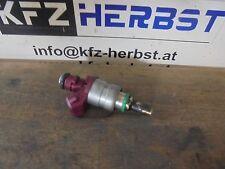 MERCEDES CLASSE C W203 C200 Kompressor CARBURANTE INIETTORE 0000787249