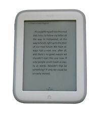 Barnes & Noble Nook GlowLight 4GB, Wi-Fi, 6in - White
