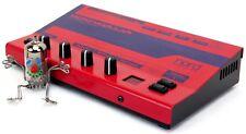 Clavia Nord micro modular DSP sintetizadores os 3 03 + casi como nuevo + garantía