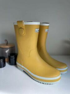 Seasalt Old Kea Boot