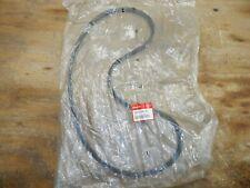 Honda OEM Belt #76181-750-013 QTY.1-NEW