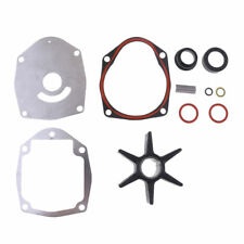 Impeller Wasserpumpe water pump kit Mercruiser Alpha One I GEN 2 47-43026Q06
