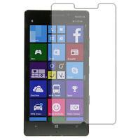 Film de protection protecteur écran classique Nokia Lumia 930