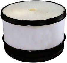 Extra Guard Air Filter fits 2006-2007 GMC Sierra 2500 HD Sierra 2500 HD Classic,