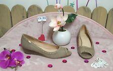 "Chaussures escarpins occasion femme "" Esprit "" ... Pointure : 37"