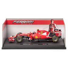 Bburago Ferrari Diecast Cars