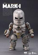 Iron Man Action Figure PVC Action Figures