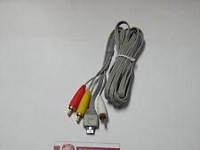 LG UTC-100 TV-Kabel für Handys