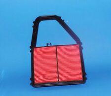 Engine Air Filter Fits: Acura EL 2002-2005  Honda Civic 2001 -2005 4Cyl 1.7L