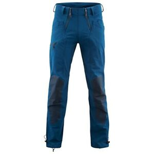 Klattermusen Misty Pants Men, Size XL RRP £200