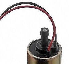 Precise 402P8012S Electric Fuel Pump