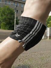 Weiße adidas Herren Jazzpants günstig kaufen   eBay