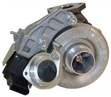 Turbolader BMW E81 E83 E87 118d E90  E91 7795497 7795498 4716165